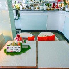 Отель The Best Bangkok House фото 2