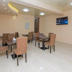 Отель Yerevan Boutique фото 2