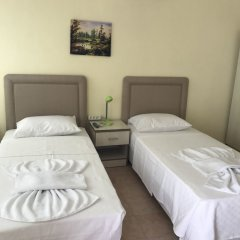 Ayvan beach hotel bodrum фото 2