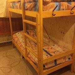 Гостиница Hostel V Smolenskom Pereulke в Москве отзывы, цены и фото номеров - забронировать гостиницу Hostel V Smolenskom Pereulke онлайн Москва детские мероприятия фото 2