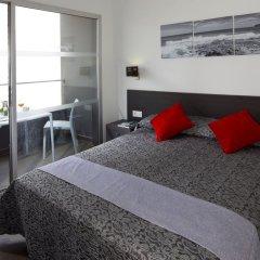 Отель Migjorn Ibiza Suites & Spa комната для гостей фото 3