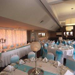 Suncourt Hotel & Conference Centre фото 2
