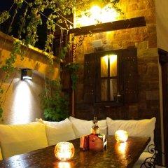 Отель Калифорния Отель Болгария, Бургас - отзывы, цены и фото номеров - забронировать отель Калифорния Отель онлайн