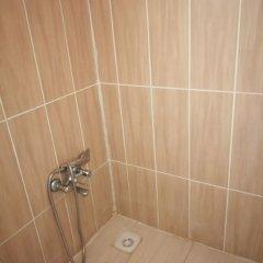 Vegke Kutuk Evleri Турция, Каракасу - отзывы, цены и фото номеров - забронировать отель Vegke Kutuk Evleri онлайн ванная фото 2