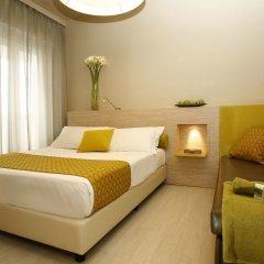 Отель Dory & Suite Риччоне комната для гостей фото 6