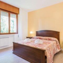 Отель Padova - Via Faggin 47A Италия, Падуя - отзывы, цены и фото номеров - забронировать отель Padova - Via Faggin 47A онлайн комната для гостей
