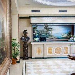 Отель Internazionale Италия, Болонья - 10 отзывов об отеле, цены и фото номеров - забронировать отель Internazionale онлайн спа фото 2