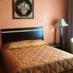 Отель Ewan Hotel Sharjah ОАЭ, Шарджа - отзывы, цены и фото номеров - забронировать отель Ewan Hotel Sharjah онлайн комната для гостей
