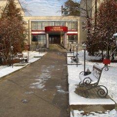 Гостиница АМАКС Парк-отель Тамбов в Тамбове - забронировать гостиницу АМАКС Парк-отель Тамбов, цены и фото номеров фото 7