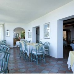 Hotel Bel Tramonto Марчиана питание фото 3