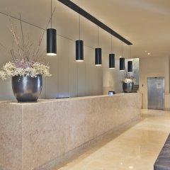 Апартаменты Lisbon Five Stars Apartments 8 Building интерьер отеля