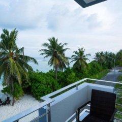 Отель Whiteharp Beach Inn Мальдивы, Мале - отзывы, цены и фото номеров - забронировать отель Whiteharp Beach Inn онлайн фото 13
