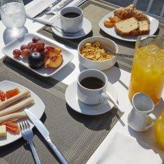 Отель Mayor La Grotta Verde Grand Resort - Adults Only Греция, Корфу - отзывы, цены и фото номеров - забронировать отель Mayor La Grotta Verde Grand Resort - Adults Only онлайн фото 2