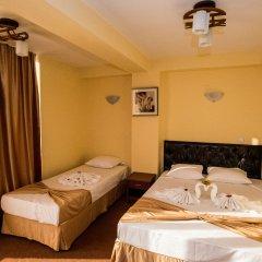 Отель Avenue Болгария, Бургас - отзывы, цены и фото номеров - забронировать отель Avenue онлайн в номере