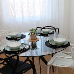 Отель Karamba by Green Vacations Португалия, Понта-Делгада - отзывы, цены и фото номеров - забронировать отель Karamba by Green Vacations онлайн фото 3