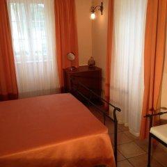 Отель Splendido Черногория, Доброта - отзывы, цены и фото номеров - забронировать отель Splendido онлайн удобства в номере