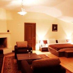 Отель Central Грузия, Тбилиси - отзывы, цены и фото номеров - забронировать отель Central онлайн комната для гостей фото 3