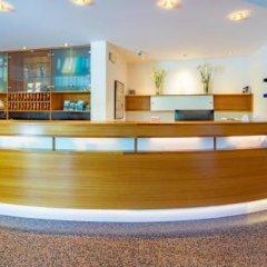 Hotel Levita Натурно фото 7