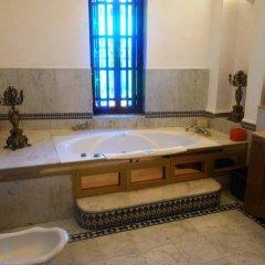 Отель Palais d'Hôtes Suites & Spa Fes Марокко, Фес - отзывы, цены и фото номеров - забронировать отель Palais d'Hôtes Suites & Spa Fes онлайн спа