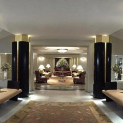 Отель The Claridges New Delhi Нью-Дели интерьер отеля фото 3