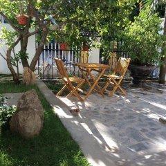 Отель Sunny Garden Homestay фото 3