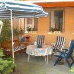 Hotel Am Ehrenhof Дюссельдорф фото 3