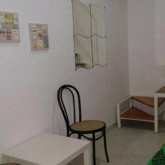 Отель Da Giosuè Affittacamere удобства в номере