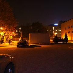 Отель Telecom Guest Литва, Вильнюс - - забронировать отель Telecom Guest, цены и фото номеров парковка