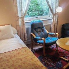 Отель Örgryte Швеция, Гётеборг - отзывы, цены и фото номеров - забронировать отель Örgryte онлайн фото 5