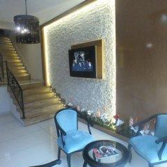 Emirtimes Hotel Турция, Стамбул - 3 отзыва об отеле, цены и фото номеров - забронировать отель Emirtimes Hotel онлайн спа