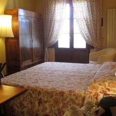 Отель Le Volpaie Италия, Сан-Джиминьяно - отзывы, цены и фото номеров - забронировать отель Le Volpaie онлайн в номере фото 2