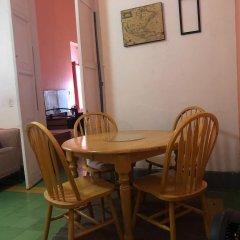Отель Maska Mansion Мексика, Гвадалахара - отзывы, цены и фото номеров - забронировать отель Maska Mansion онлайн в номере