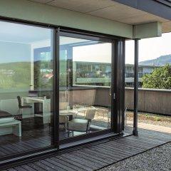 Отель The Flag Zürich Швейцария, Цюрих - 2 отзыва об отеле, цены и фото номеров - забронировать отель The Flag Zürich онлайн фото 3
