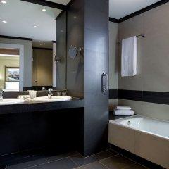 Отель Vita Toledo Layos Golf Испания, Лайос - отзывы, цены и фото номеров - забронировать отель Vita Toledo Layos Golf онлайн ванная фото 2