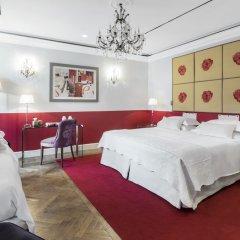Hotel d'Inghilterra Roma - Starhotels Collezione детские мероприятия фото 2