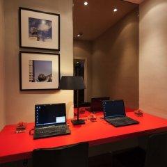 Отель Cortezo Испания, Мадрид - 13 отзывов об отеле, цены и фото номеров - забронировать отель Cortezo онлайн удобства в номере фото 2