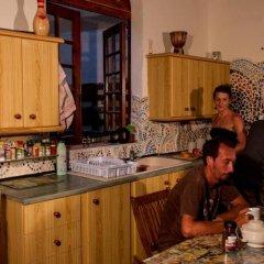 Hostel Jones интерьер отеля фото 3