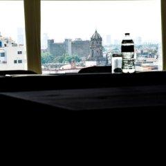 Отель Best Western Plus Gran Hotel Centro Historico Мексика, Гвадалахара - отзывы, цены и фото номеров - забронировать отель Best Western Plus Gran Hotel Centro Historico онлайн питание фото 3