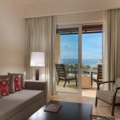 Отель Pueblo Bonito Pacifica Resort & Spa-All Inclusive-Adult Only комната для гостей фото 2