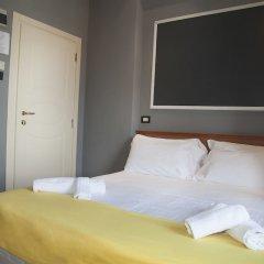 Hotel Stella d'Italia комната для гостей фото 7