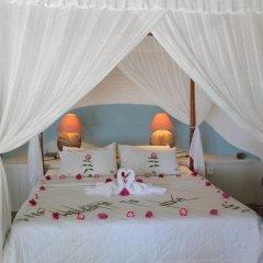 Отель Nika Island Resort & Spa комната для гостей фото 3