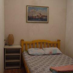 Гостиница Bulatov Hostel в Москве отзывы, цены и фото номеров - забронировать гостиницу Bulatov Hostel онлайн Москва фото 21