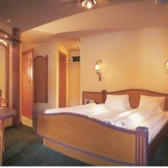 Отель Residenz Tamara Хохгургль комната для гостей фото 4