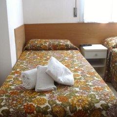Hotel Alabama комната для гостей фото 2