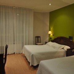 Hotel Sol комната для гостей фото 3