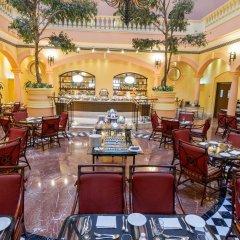 Отель Grand Excelsior Hotel Deira ОАЭ, Дубай - 1 отзыв об отеле, цены и фото номеров - забронировать отель Grand Excelsior Hotel Deira онлайн помещение для мероприятий фото 2