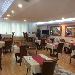 Sefa 1 Турция, Корлу - отзывы, цены и фото номеров - забронировать отель Sefa 1 онлайн питание