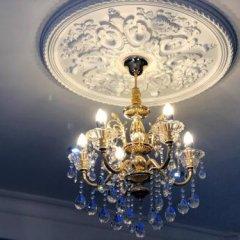 Отель Stifford Clays Грейс фото 4