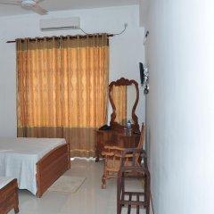 Отель Creston Park Accommodation Шри-Ланка, Анурадхапура - отзывы, цены и фото номеров - забронировать отель Creston Park Accommodation онлайн удобства в номере