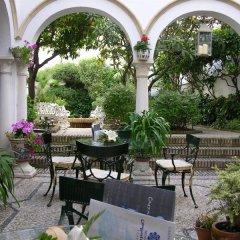 Отель Eurostars Conquistador Испания, Кордова - 1 отзыв об отеле, цены и фото номеров - забронировать отель Eurostars Conquistador онлайн фото 12